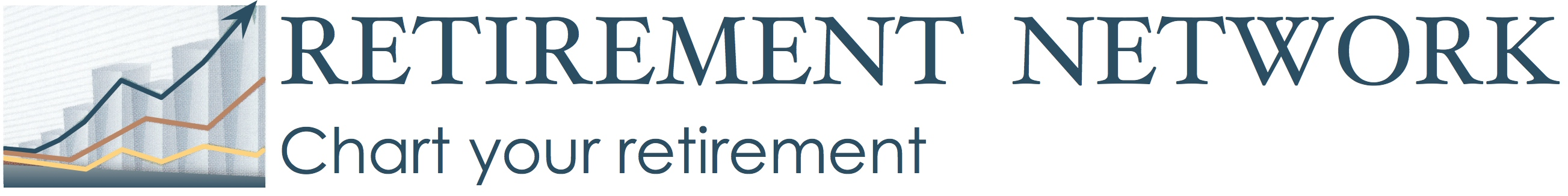 Retirement Network